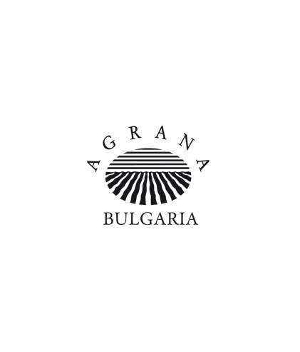 Logo-Agrana.jpg