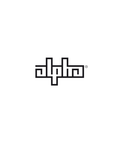 Logo-AlphaTechnologies.jpg