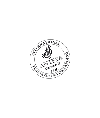 Logo-Anteya.jpg