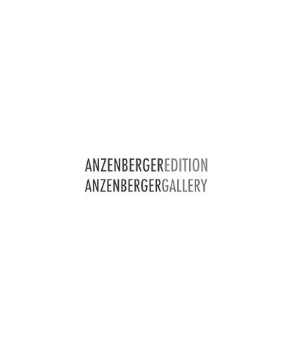 Logo-Anzenberger.jpg