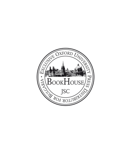 Logo-BookHouse.jpg