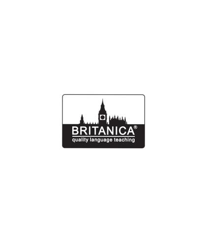 Logo-Britanica.jpg