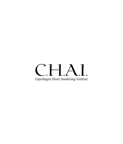 Logo-CHAI.jpg