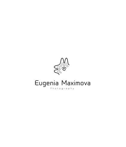 Logo-EugeniaMaximova.jpg