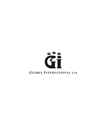 Logo-GloriaInt.jpg