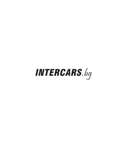 Logo-Intercars.jpg