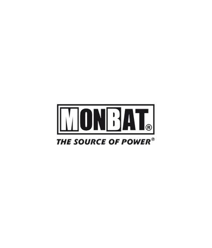 Logo-Monbat.jpg