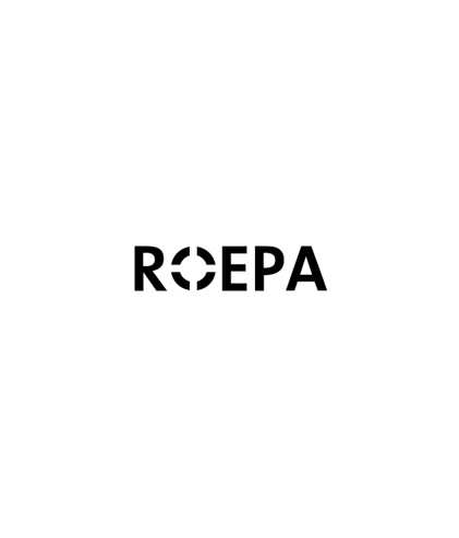 Logo-Roepa.jpg