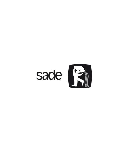 Logo-Sade.jpg