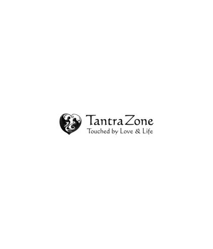 Logo-TantraZone.jpg