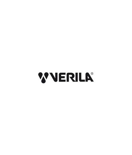 Logo-Verila.jpg