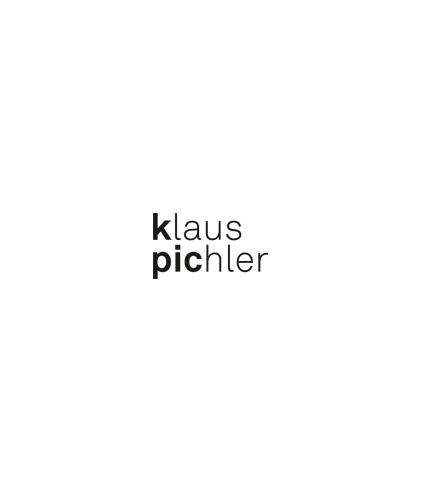 Logo-kpic.jpg