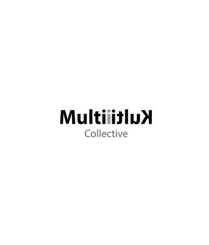 Logo-multikulti.jpg