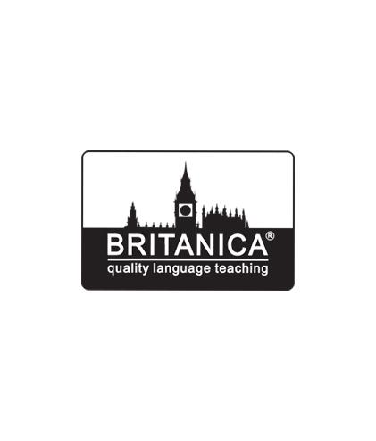 britanica.jpg