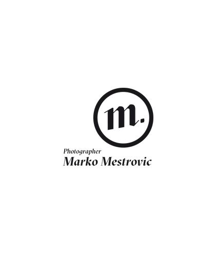 logo-marko.jpg