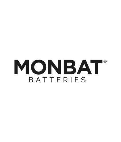 monbat-1.jpg