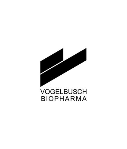 vogelbusch-1.jpg